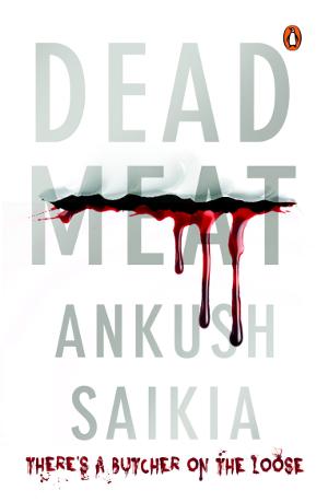 Dead-Meat-300