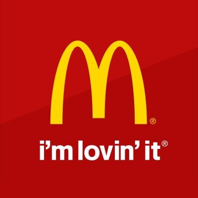 McDonald's India ranked the Best Company to Work for in Food Retail Category