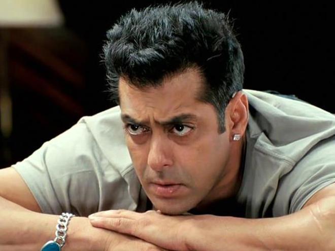 Muzzling the media, the Salman way