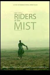 Review: Riders of the Mist | Documentary |