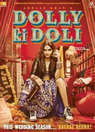 Dolly-Ki-Doli-Sonam-Kapoorr