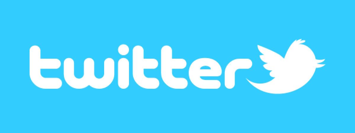 Video: 10 Things You Didn't Know About Twitter