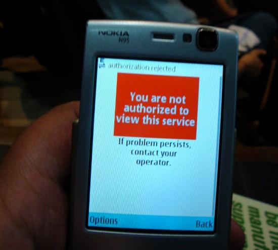 Splitting India's Internet into many Internets | Attacking Net Neutrality |