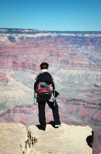 grand_canyon_sightseeing-674x1024