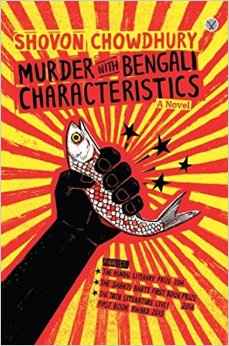 Murder-with-Bengali-Characteristics