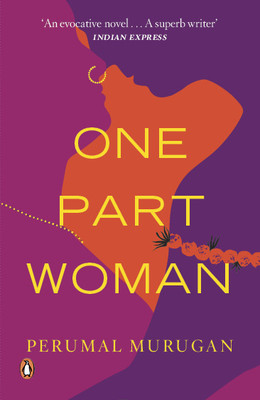 one-part-woman