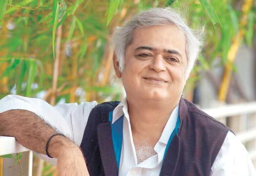 Hansal-Mehta