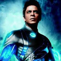 5 Bollywood actors who fit the bill of a 'desi' Terminator