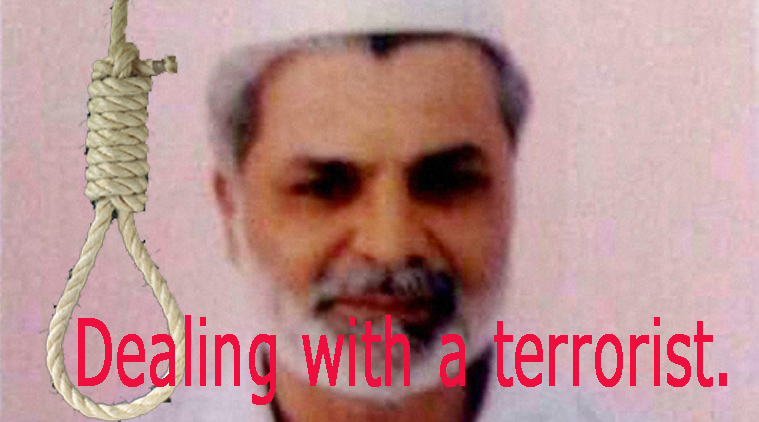 yakub-memon copy