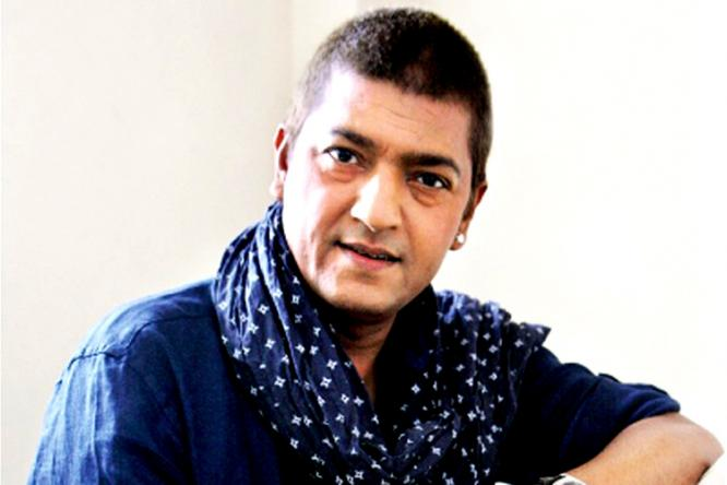 Remembering Aadesh Shrivastava – The first celeb I ever called