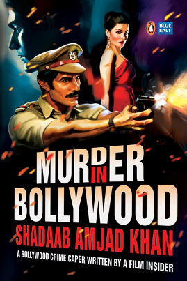 MurderinBollywood