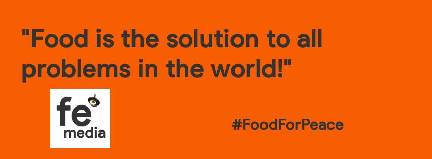FoodForPeace