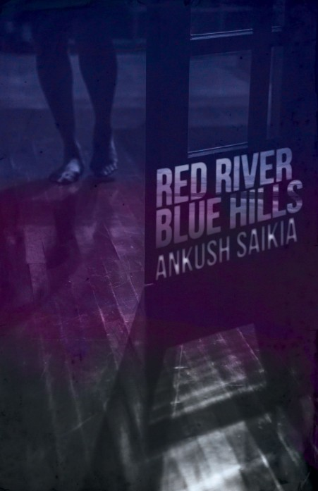 Red_River_Blue_Hills
