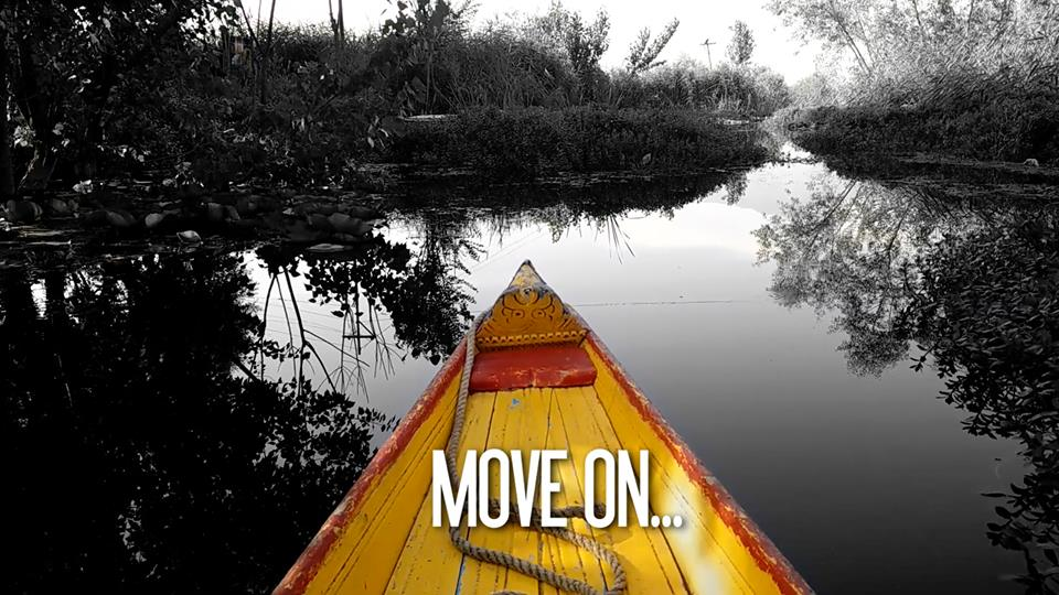 VIDEO: MOVE ON   VIKTRONIX FEAT MEIYANG CHANG   POETRONICA