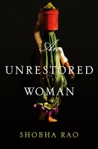 Unrestored Woman_new_books