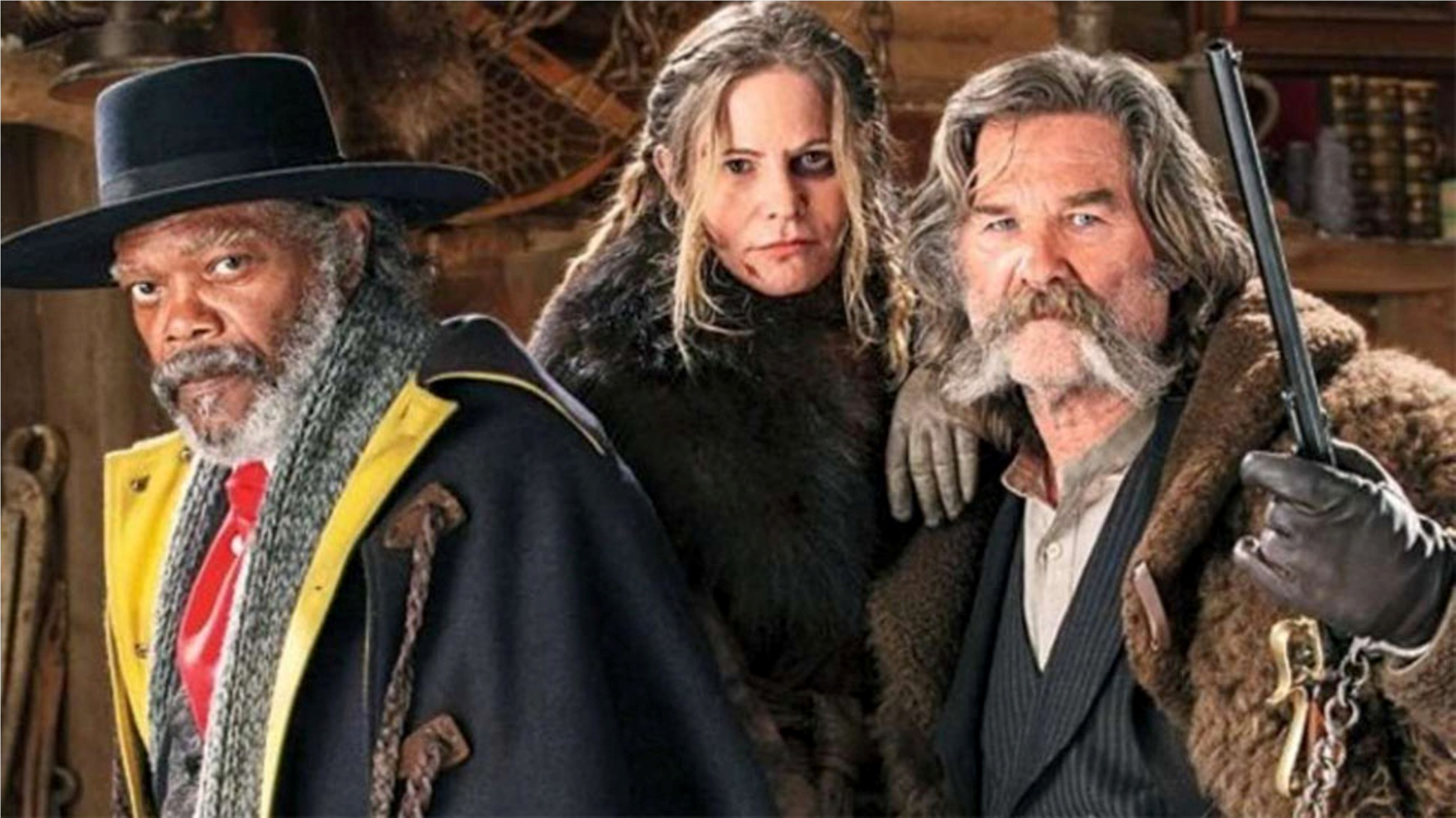 The Hateful Eight-1