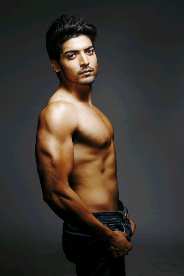Never had courage to tell parents about our wedding: Gurmeet Choudhary