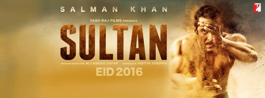 Video: Trailer of Sultan | Salmaan Khan, Anushka Sharma |