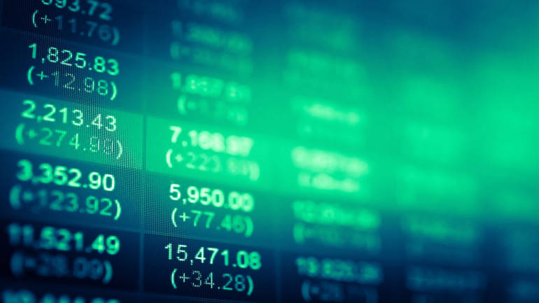Best Sectors to invest in Indian Stock Market