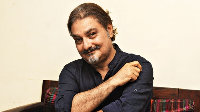 Vinay Pathak On What Upsets Him About Independent Cinema In India