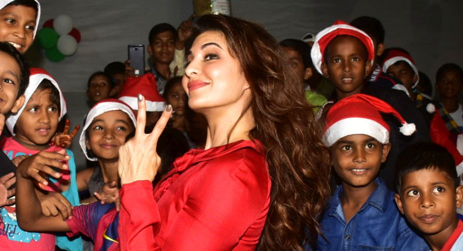 Charity And Bollywood: Do They Actually Care?