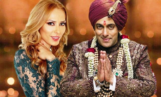 Salman Khan Deepest Secret Revealed!!