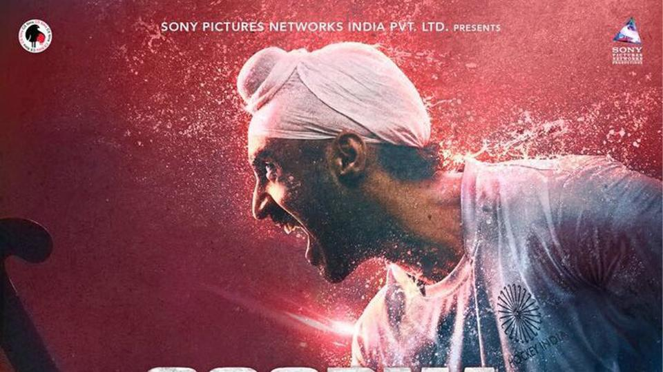 5 things Diljit Dosanjh did to get into the skin of Sandeep Singh for Soorma