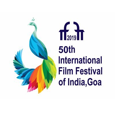 IFFI 2019 will be free for students